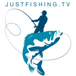 Just Fishing TV