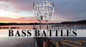 Bass Battles